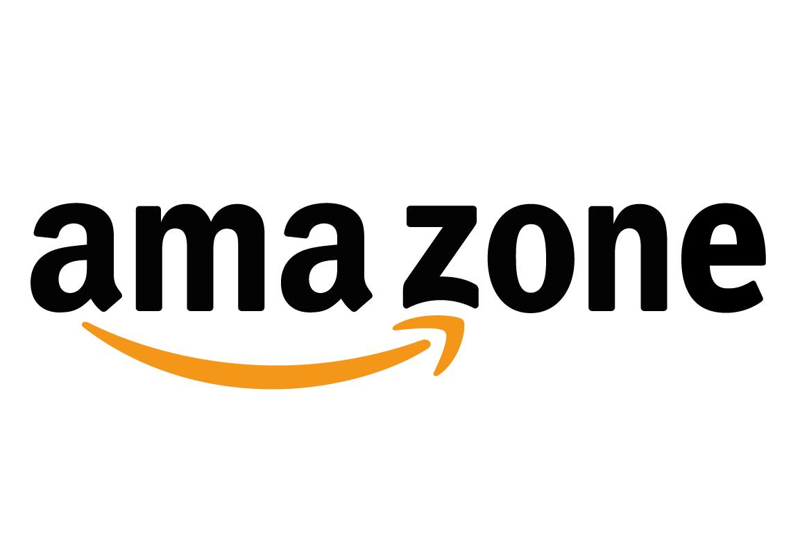 ama-zone